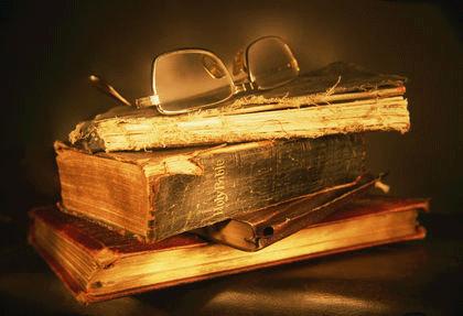 libro-antiguo-1