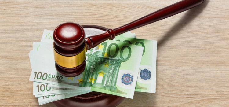 Es posible la extinción de la pensión compensatoria por cambio a estado de jubilado del deudor de la pensión compensatoria